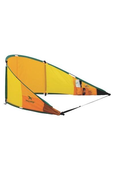 Easy Camp Surf ECA120095