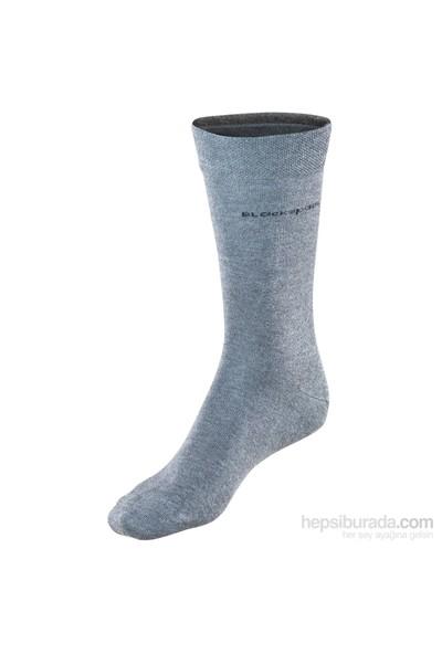 Blackspade Unisex Termal Çorap 9271
