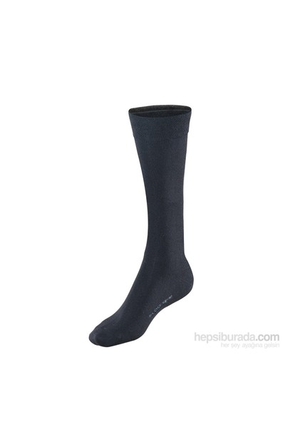 Blackspade Unisex Termal Çorap 9272