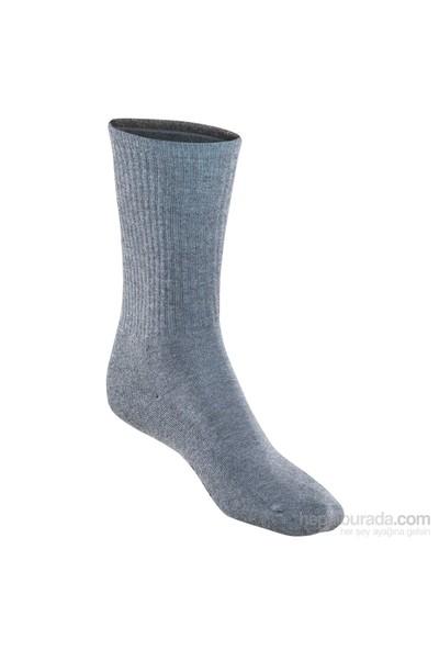 Blackspade Termal Unisex Uzun Çorap 9274