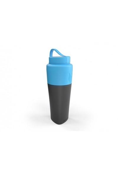 Light My Fire® Pack-up-Bottle™ 700ml. Şişe