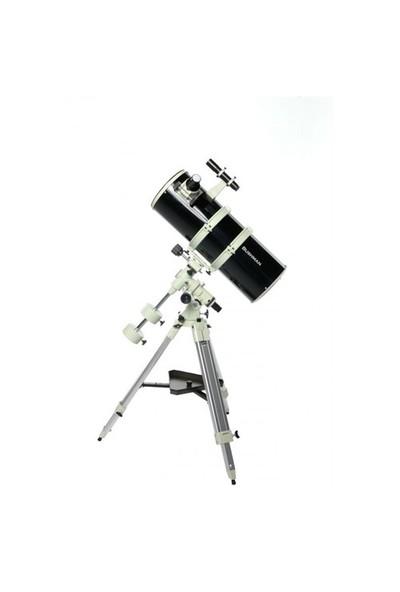 Bushman Bn:28 203-800 Aynalı Model Teleskop