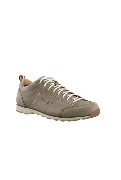 Dolomite Cinquantaquattro Low Leather Erkek Ayakkabı