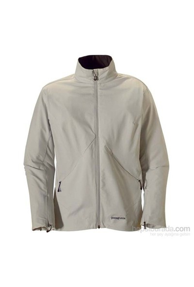 Patagonia W's French Roast Mont