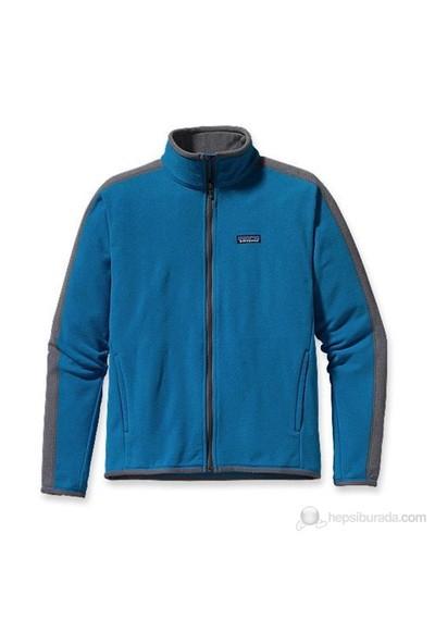 Patagonia M'S Araveto Jacket