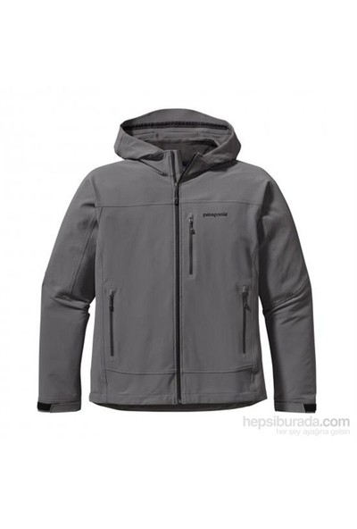 Patagonia Erkek Simple Guide Hoody