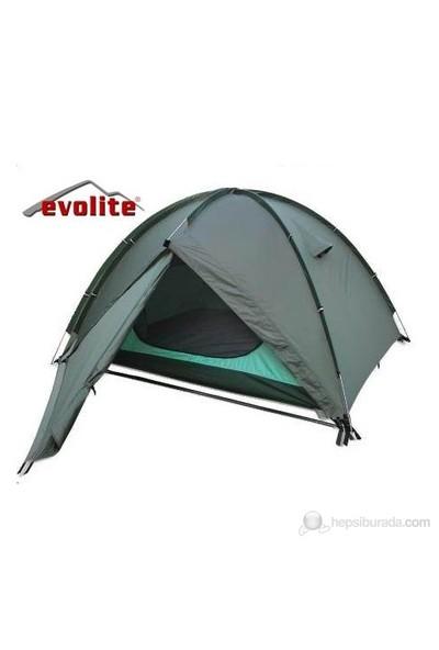 Evolite Troll-B 5 Mevsim Dağcı Çadırı