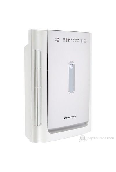 Premier PAP-3680 Hava Temizleme Makinesi