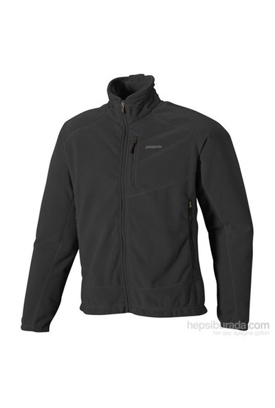 Patagonia M's Lw R4 Mont