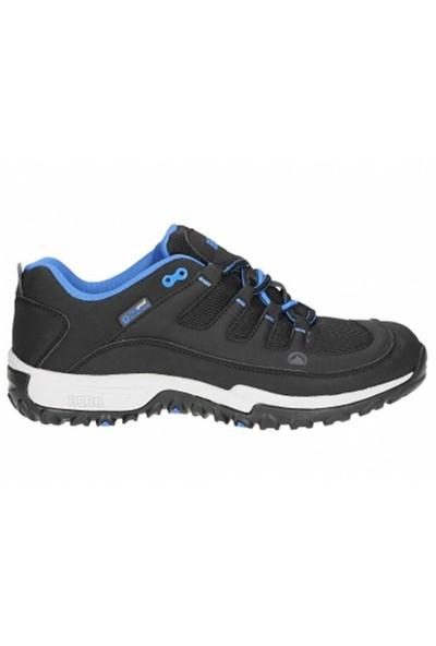 Berg Corsican Wp Mn Erkek Ayakkabı