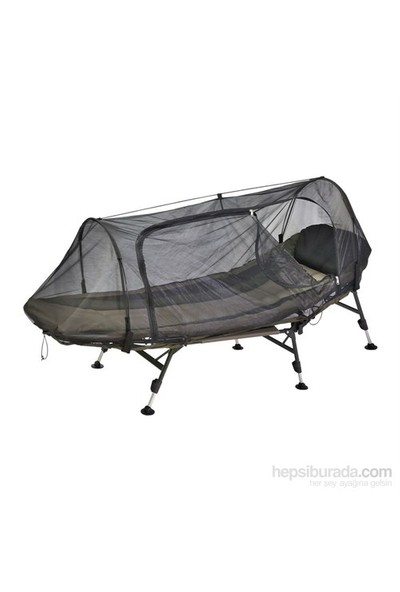 K-Karp Bedchair Mesh Kampet Sinekliği