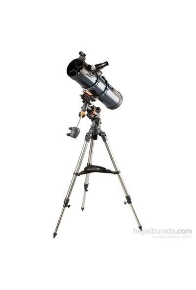 Celestron 31045 Astromaster 130Eq Teleskop