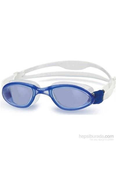 Head Tiger Lsr+ Havuz Gözlüğü