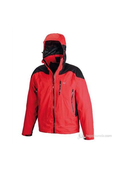 Ferrıno Valdez Erkek Ceket Kırmızı