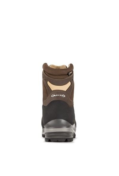 Aku Superalp Nbk GTX Ayakkabı A592050