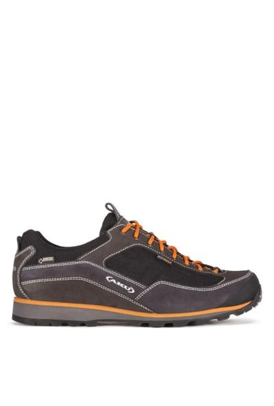Aku Nuvola GTX Ayakkabı A654108