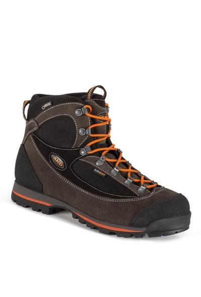 Aku Trekker Lite ii GTX Ayakkabı A838170