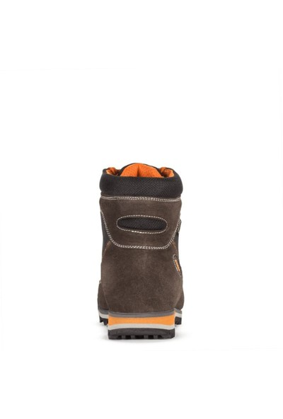 Aku Slope Micro GTX Ayakkabı A885.10108