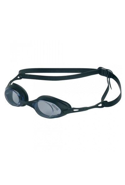 Arena Cobra Smoke Yüzücü Gözlüğü