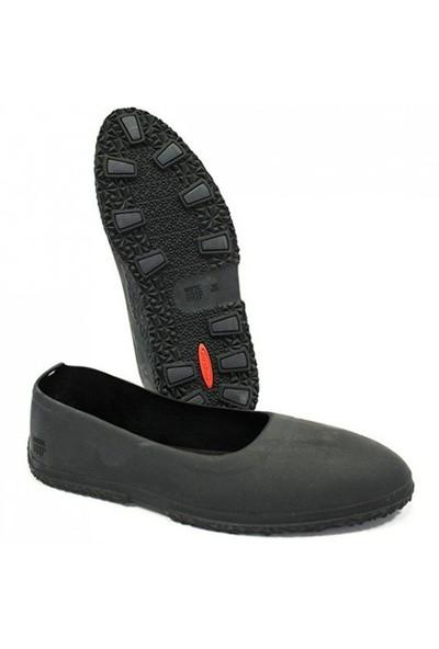 Nordic Grip Ayakkabı Galoşu