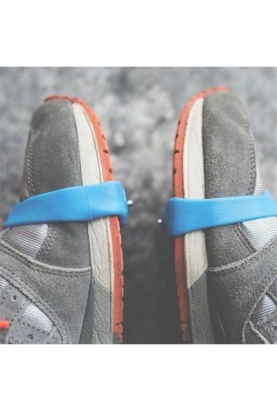 Nordic Grip Ayakkabı Kaydırmaz Aparat