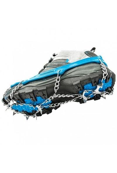 Nordic Grip Ayakkabı Zinciri