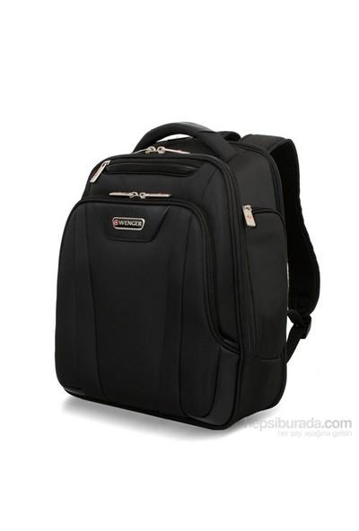 Wenger 72992290 Business 15'' Laptop Sırt Çantası