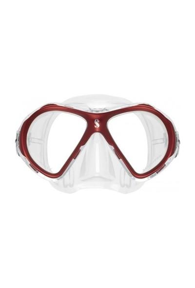 Scubapro Spectra Mini Dalış Maskesi