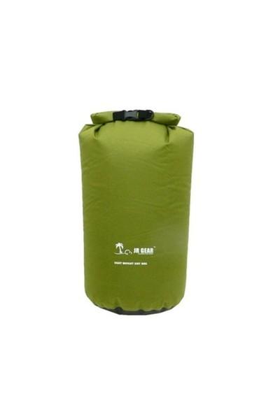Jr Gear Light Weight Dry Bag 10 Portatif Çanta