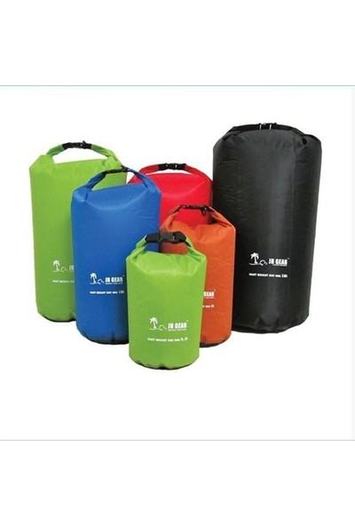 Jr Gear Light Weight Dry Bag 20 Portatif Çanta