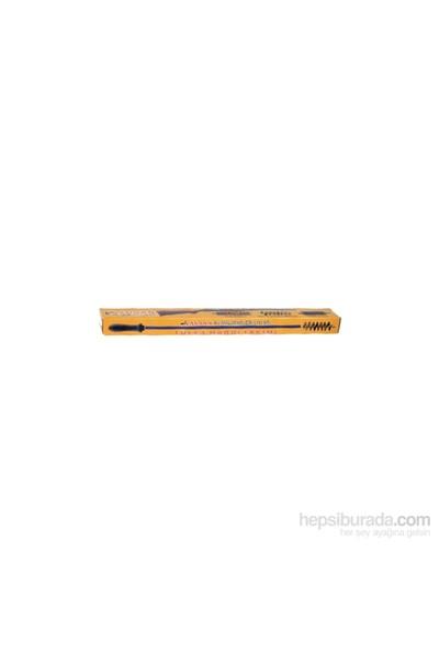 Avsan Sb7801 Tüfek Harbi Takımı