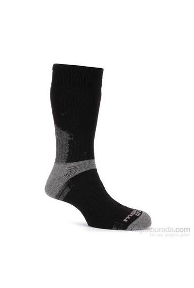 Mountain Crew Peak Line Çorap MCI5522