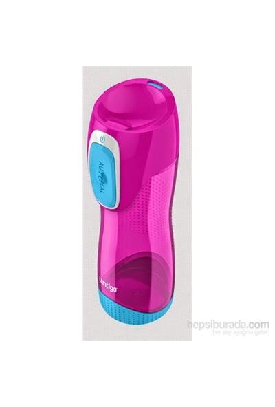 Contigo Autoseal Swısh Water Bottles 500 ML