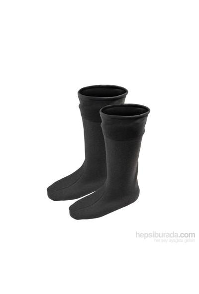 Dıscovery Hunter Polar Çorap