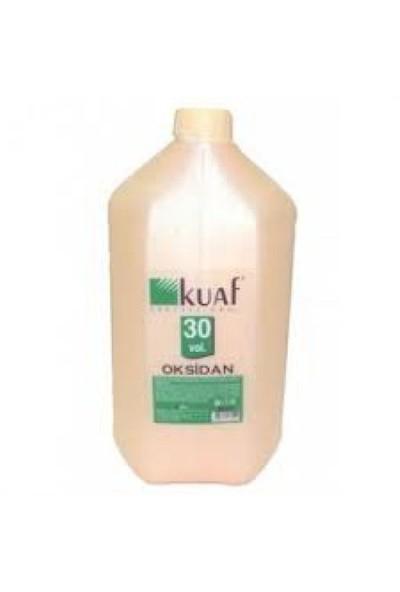 Profesyonel Kuaf Oksidan 30V 5 Lt