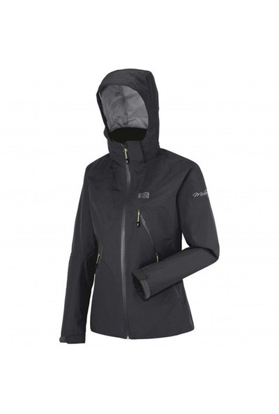 Millet Peak Gtx Kadın Ceketi MIV6762