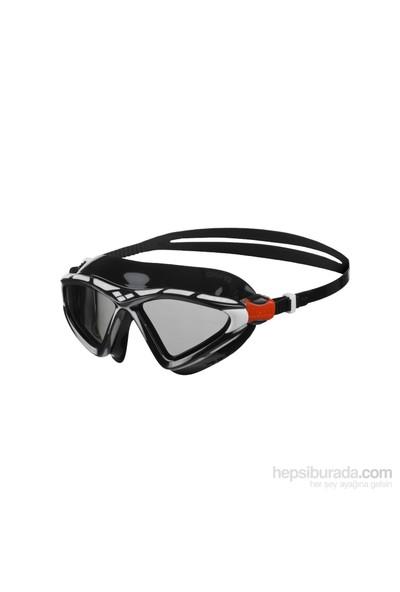 Arena X-Sight 2 Yüzücü Gözlükleri