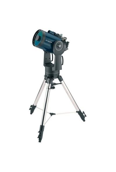 "Meade 8"" LX90-ACF (Advanced Coma Free) Teleskop"