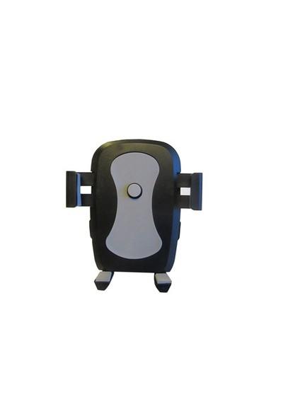 Gojo Emniyetli Telefon Tutacağı ( Otomatik Kapanan)