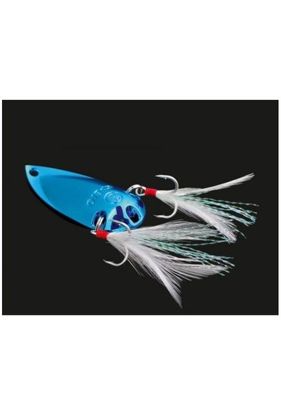 Protackle Cicada Biospoon Kaşık 5.6Cm 20Gr