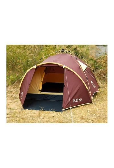 Wildland Moon Nest 200 2 Kişilik Kamp Çadırı