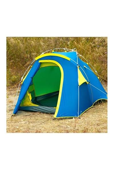 Wildland C Mover 2 Kişilik Kamp Çadırı