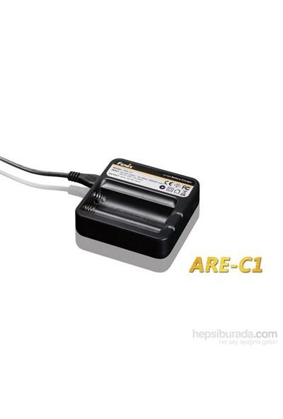 Are-C1 Şarj Cihazı