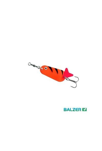 Balzer Kaşık Spın-13120