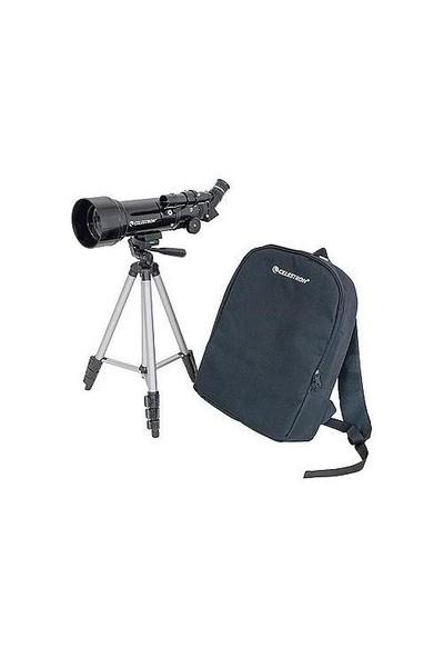Celestron Travel Scope 70 (70mmx400mm)