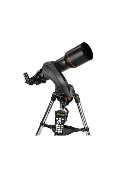 Celestron NexStar 102 SLT Teleskop ( 102-660mm )
