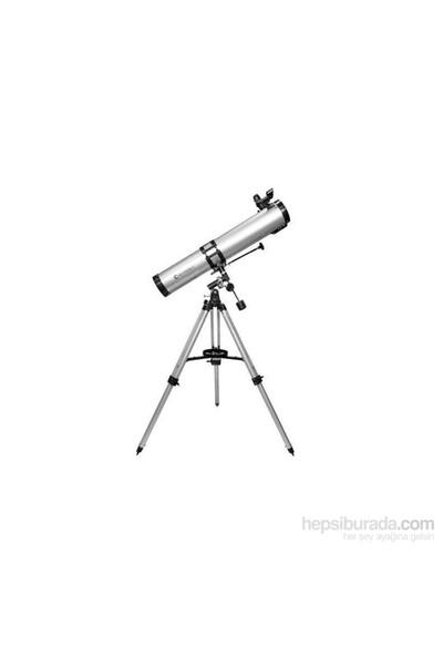 Barska 900114, 675 Power, Starwatcher Teleskop