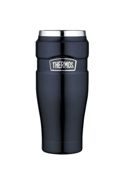 Thermos Vacuum Insulated Leak-Proof Travel Mug 400 ml SK1005MB4