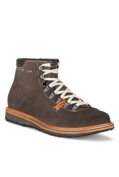 Aku Feda Gore-Tex Erkek Ayakkabı A269024
