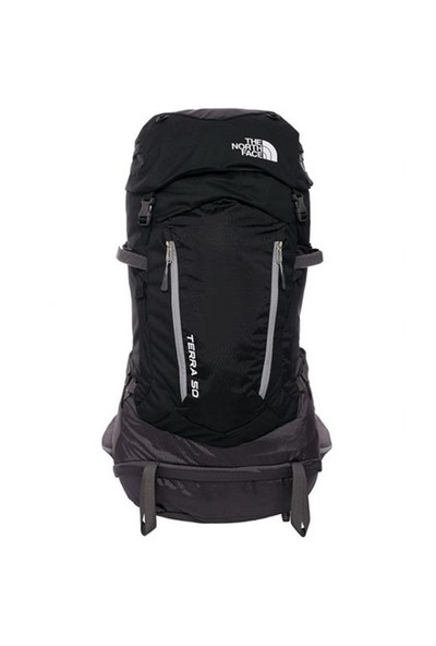 The North Face - Terra 50 Litre - Teknik Çanta